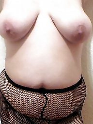 Milf stockings, Amateur stockings