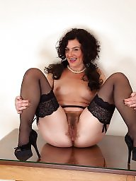 Hairy granny, Granny hairy, Hairy matures, Mature stocking, Granny stockings, Mature hairy