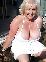 Grannies, Granny boobs, Big granny, Granny big boobs, Grannis, Amateur granny