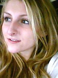Blond, Tribute