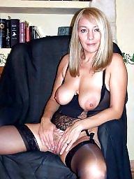 Milf tits, Wifes tits, Wife tits
