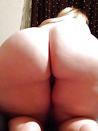 Milf ass, Milfs, Milf big ass, Big ass milf, Big asses, Big ass bbw