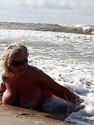 Mature, Bbw mom, Moms, Mature amateur, Real mom, Real amateur
