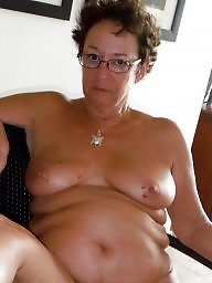 Old mature, Mature big boobs, Old, Bbw boobs