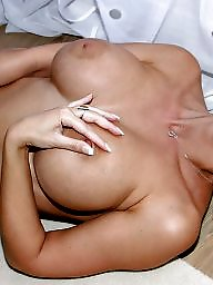 Mature big boobs, Big mature, Mature boobs, Jan, Big boobs mature, Big matures