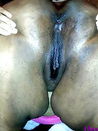 Thick ass, Bbw pussy, Black pussy, Thick, Thick ebony, Ebony pussy