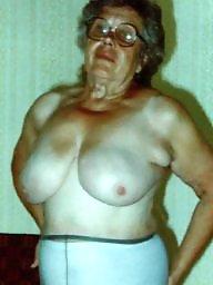 Upskirt, Mature pantyhose, Mature upskirt, Pantyhose upskirt, Pantyhose mature, Upskirt mature