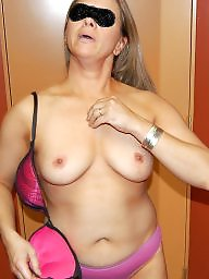 Matures, Mature wife, Mature slut, Wife mature