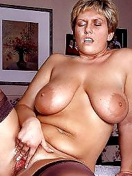 Areola, Big nipples, Vintage boobs