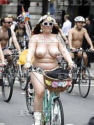 Riding, Ride, Bike