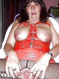 Latex, Pvc, Leather, Mature pvc, Mature latex, Mature amateur