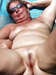 Mature, Old, Old mature, Old bbw, Ladies, Mature lady