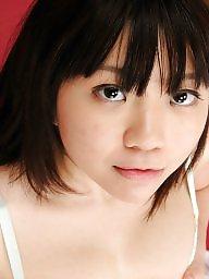 Cute, Japanese girl, Cute japanese