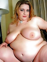 Bbw big ass, Bbw big tits, Bbw tits, Big tit, Ass bbw, Big bbw tits