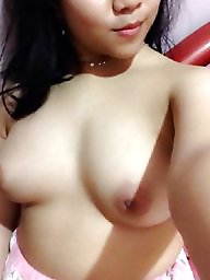Asian, Malay