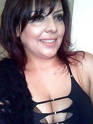 Arab, Arab milf, Arab tits, Arabic, Arab boobs, Milf arab