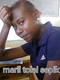 Ebony teen, Black teen, Ebony teens, Black teens, Teen ebony, Blacks