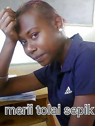 Ebony teen, Black teen, Ebony amateur, Black teens, Teen black, Ebony teens