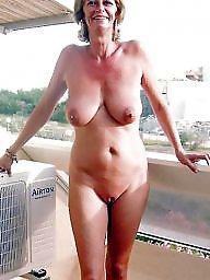 Bbw granny, Big granny, Granny boobs, Granny bbw, Amateur granny, Granny amateur
