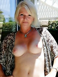 Big granny, Granny boobs, Granny big boobs, Big, Mature boobs, Big boobs granny