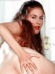 Fucking, Milf fuck, Milf big boobs, Brunette milf