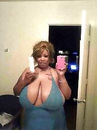 Ebony bbw, Ebony big boobs, Ebony boobs, Big black