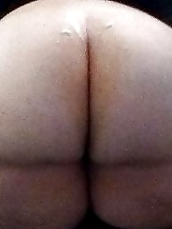Bbw, Ass bbw