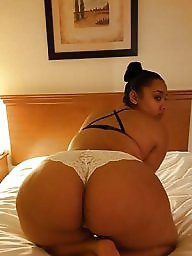 Thick, Blacked, Thick ebony, Thickness, Thick ass, Ebony amateur