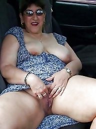 Russian mature, Bbw granny, Grannies, Russian, Granny, Granny big boobs