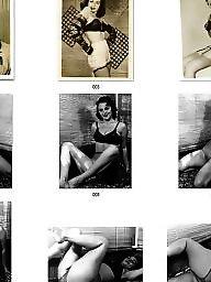 Lingerie, Lady, Amateur lingerie, Vintage amateur, Vintage amateurs, Vintage lingerie