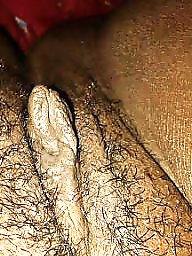 Ebony milf, Black sex, Black milf, Milf sex, Ebony milfs