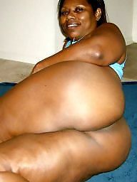 Ebony, Mature ebony, Ebony mature, Mature black, Black mature, Woman