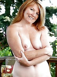 Milf, Mom, Used, Wives, Mature posing, Mature mom