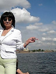 Russian mature, Model, Mature russian, Brunette mature, Webcam matures, Models