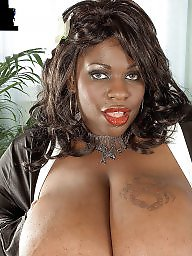 Black milf, Bbw ebony