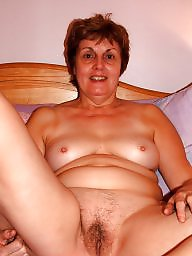 Mature, Mature flashing, Mature flash, Flashing mature, Beautiful mature, Mature beauty