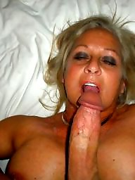 Granny, Bbw granny, Granny bbw, Granny boobs, Amateur bbw, Grannies