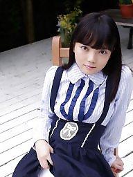 Japan, Asian teen, Amateur teen