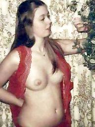 Vintage amateur, Vintage amateurs, Lady milf