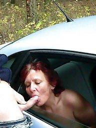 Car, Cars, Public nudity, Public flashing, Flash car