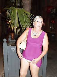 Mature hairy, Hairy amateur, Hairy amateur mature