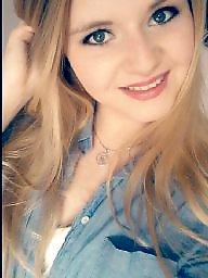 Lingerie, Lace, Face, Faces, Pretty, Body