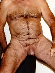 Hairy mature, Mature hairy, Home