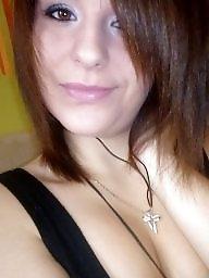 Porn, Tribute, Brunette