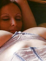 Big tits milf, Big tit milf, Milf big boobs