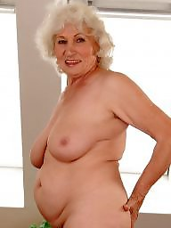 Mature facial, Hairy mature, Mature facials, Facial mature, Hairy hd