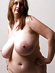 Bbw tits, Bbw milf