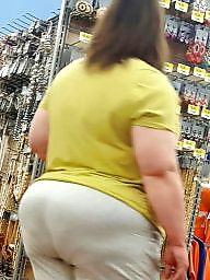 Fat, Fat ass, Cellulite, Cellulite ass, Fat bbw, Fat asses