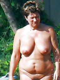 Mature naked, Naked mature, Naked milf, Mature lady, Lady milf
