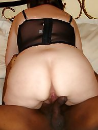 Interracial, Mature interracial, Granny interracial, Black mature, Mature black, Black granny